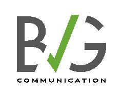 BVG Communication
